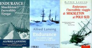 Lansing's Endurance.Ter