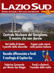 Lazio Sud 4