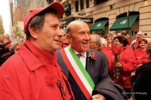 Leonardo e Vigorelli.1