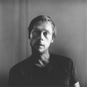 Paul_Thek_Portrait