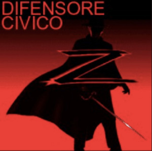 Difensore-civico
