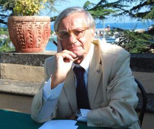 Giuseppe Mazzella