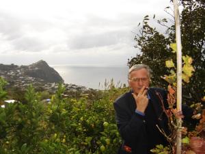 Giuseppe Mazzella da Ischia