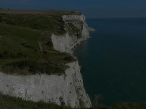 Le-bianche-scogliere di Dover copia