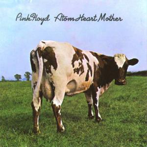Pink-Floyd-Atom-Heart-Mother-1970