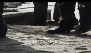 Un film di Alberto Negrin