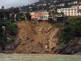i danni delle alluvioni 4