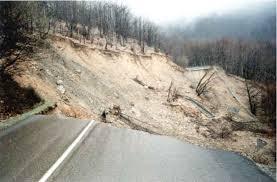 i danni delle alluvioni 5