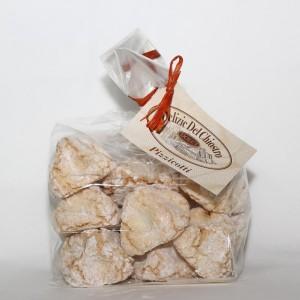 suore 7 biscotti