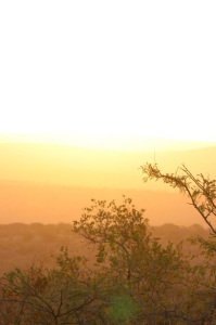 30 sunset 1