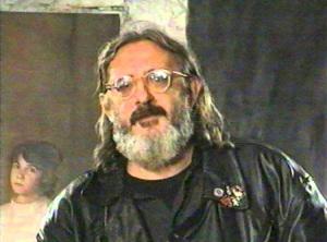 Augusto Daolio.2