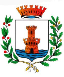 Comune di Ponza.1