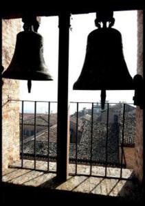 Le due campane