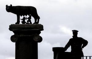 Mafia Roma: Prefetto, tre ipotesi per il Comune