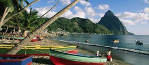 Saint Lucia.1