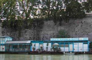 Società_romana_nuoto_1889 Oggi