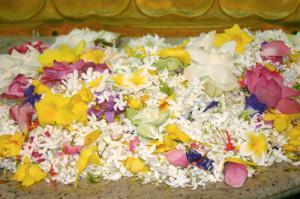 Altarino votivo