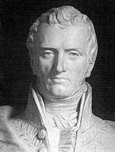 Claude Louis Navier