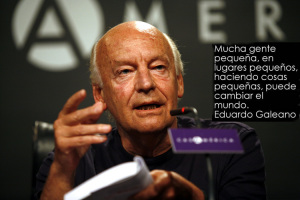 Eduardo Galeano. Copy. Statement