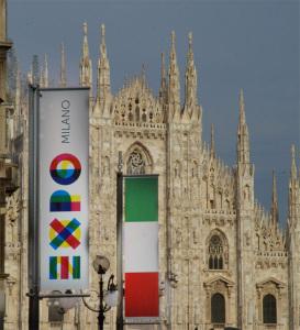 Expo. Duomo