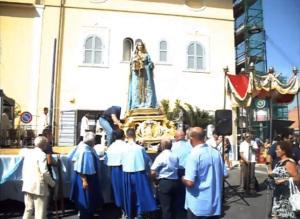 Festa Cervaro.1