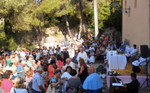 Festa Cervaro.2