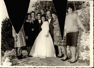 Foto di famiglia. Resized