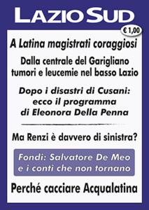 LS 5 locandina free