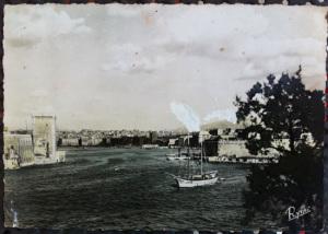 La-Maria-nel-Porto-di-Marsiglia.OK_