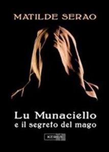 Matilde Serao. Il segreto del Mago. Book