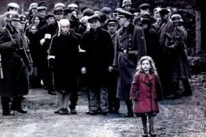 Schindlers-List- per non dimenticare