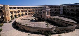 Ventotene-isola-di-santo-stefano-carcere
