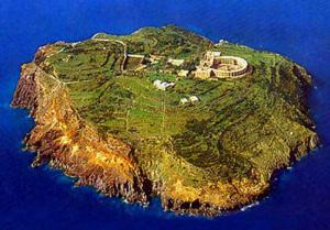 isola_santo_stefano