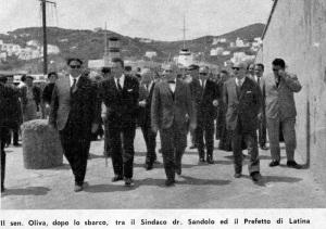 sandolo1