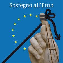 sostegno all'euro