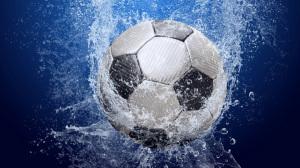 1. Calcio Ponza