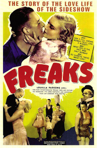 15. Freaks.Film
