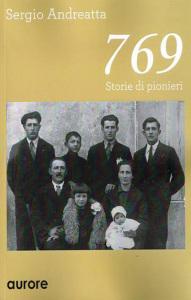 769-Storie-di-pionieri. Copertina