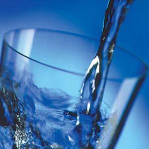 Acqua.Bicch