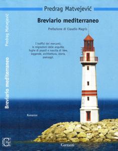 Breviario-mediterraneo