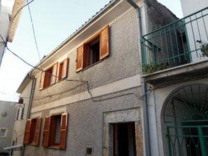 Casa in Abbruzzo