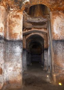 Cisterna-della-Dragonara-copia