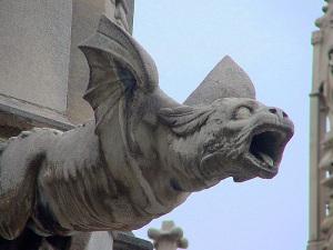 Doccione del Duomo di Milano (fine XIV sec.)
