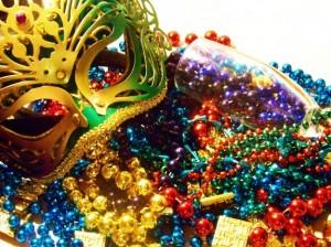 Domenica di Carnevale