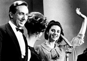 Festival di Sanremo 1964