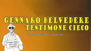 Gennaro Belvedere.1