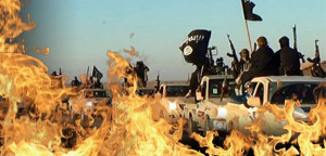 Isis-fiamme-624