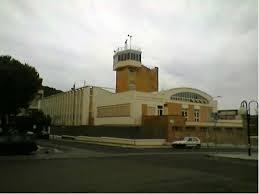 Istituto Nautico di gaeta