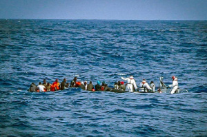 Migranti.3
