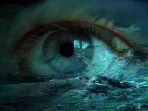 Occhio-mare